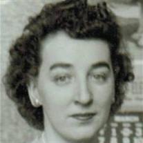 Alice R. Masterson