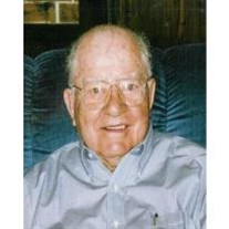 Frank Malcolm Boggs