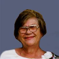 Karen K Price