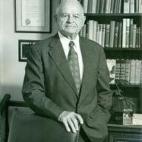 Jim Berry Black