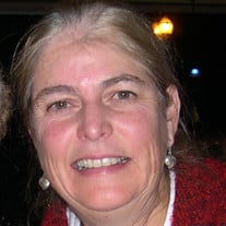 Carla Danielle Lamphere