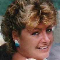 Elizabeth Sue Sanders