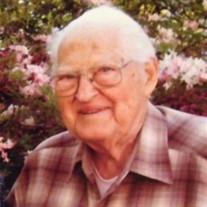 Harris L. Bode