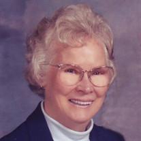 Mary K. Tilleson