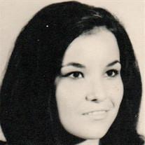 Betty H. Farris