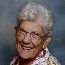 Mrs. Lillian  R. Price