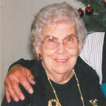 Mary Elizabeth Maciel