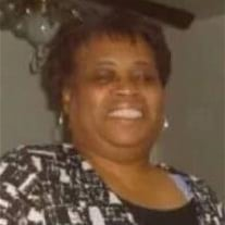 Wilma Buckner