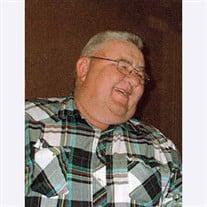 Harold  R. Beavers