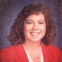 Christie Lynn Hudnall