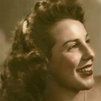 Lois Lillian  Shafter Holley