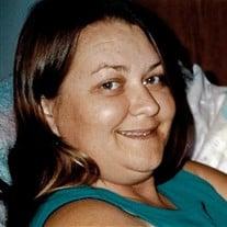 Debra K. Moulder
