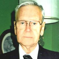 Orlyn J. Rud