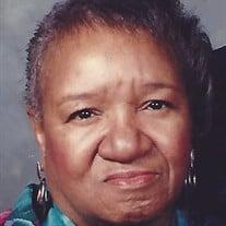 Catherine Davis Mayfield
