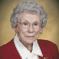 Margaret 'Maggie' Schexnayder