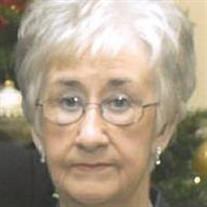 Shirley M. Murphy