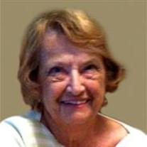 Anita M. Kilbourne