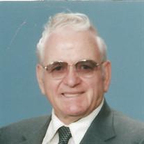 Peter Loyd Lybert