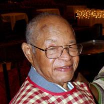 Mr. Elmer  Herron