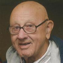 Robert Geigel