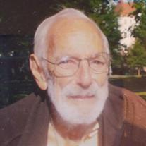 Harry E.  Rose