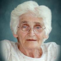 Lillian C. Rouse