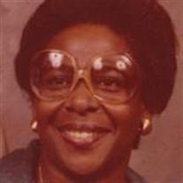 Charolette Ann Smith