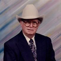 "James R. ""Botchy"" Myers Sr."