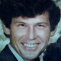 David  Lynn Williams