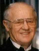 Walter A. Bijaczyk