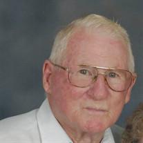 Robert Franks Jr.