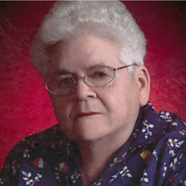 Joyce A.  Spellious