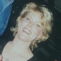 Jacoba Jean Yerger