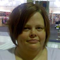 Sandra Kay Collard
