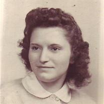 Catherine A. Evenson