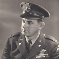 Lt Col Nicholas F. Sheil Jr.