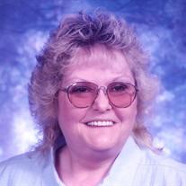 Sharon K. Arnett