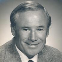 Jack N. Hodgson