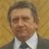 Jozef Dynak