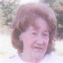 Trina F. Stowe