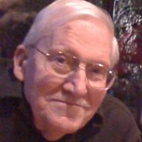 Mr. Jay True Dodge