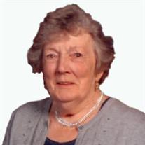 Joyce June Smith