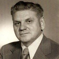 John W. Jankowski