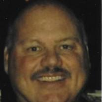 Daniel M. McGuire