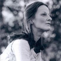 Ellen K. Brown