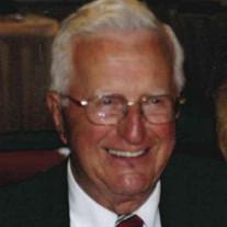 Joseph J. Komar