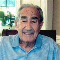 Edmund D.  Vitolano