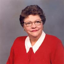 Sue F. Elder