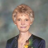 Rita Jean Wassmer