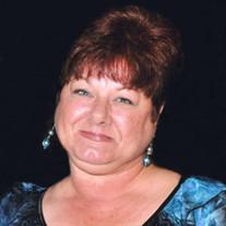 Aleta Schwartz Moore